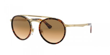 Persol 2467S 107651