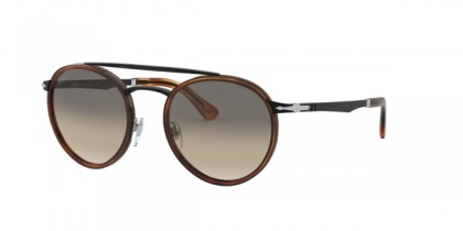 Persol 2467S 109132
