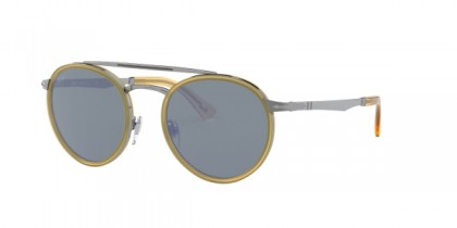 Persol 2467S 109256