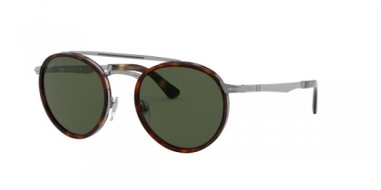 Persol 2467S 513 31