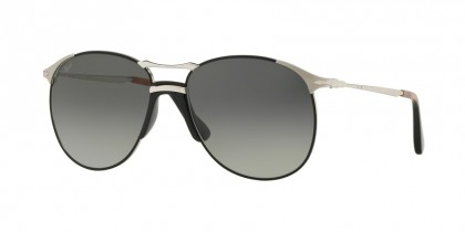 Persol 2649S 107471