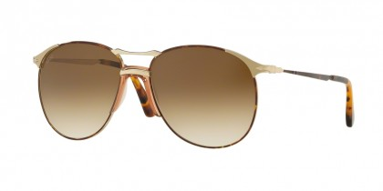 Persol 2649S 107551