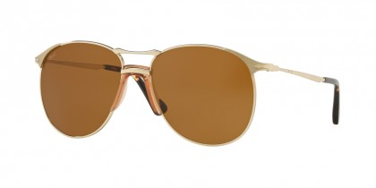 Persol 2649S 107633