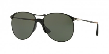 Persol 2649S 107831