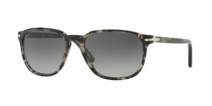 Persol 3019S 106371
