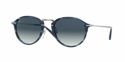 Persol 3046S 111132