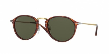 Persol 3046S 24 31