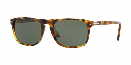 Persol 3059S 105231