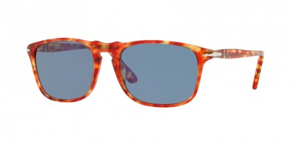 Persol 3059S 106056