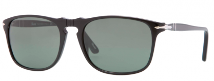 Persol 3059S 95 31