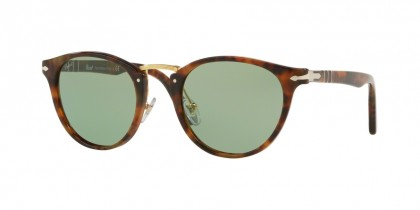 Persol 3108S 108 52