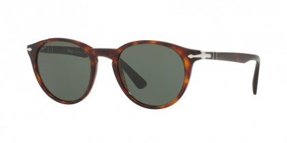 Persol 3152S 901531
