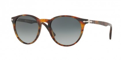 Persol 3152S 901671