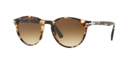 Persol 3152S 904051