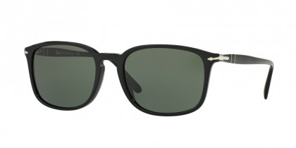 Persol 3158S 95 31