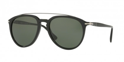 Persol 3159S 901431