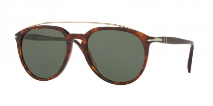 Persol 3159S 901531