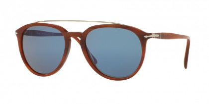 Persol 3159S 904656