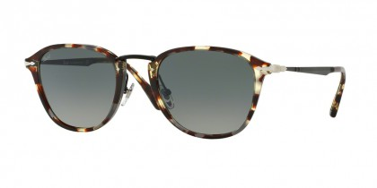 Persol 3165S
