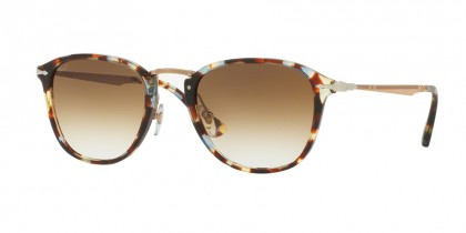 Persol 3165S 105851