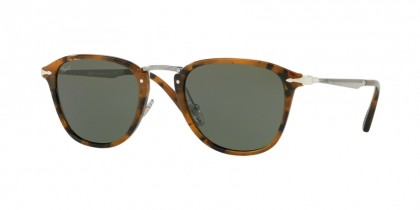 Persol 3165S 107331