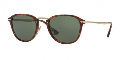Persol 3165S 24 31