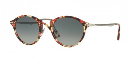 Persol 3166S 105971