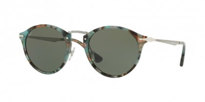 Persol 3166S 107031