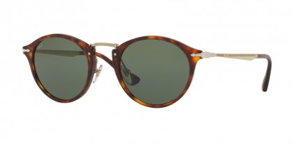 Persol 3166S 24 31