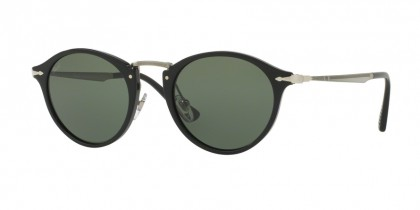 Persol 3166S 95 31