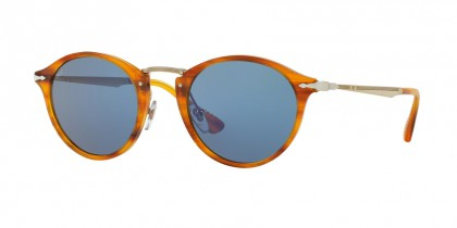 Persol 3166S 960 56