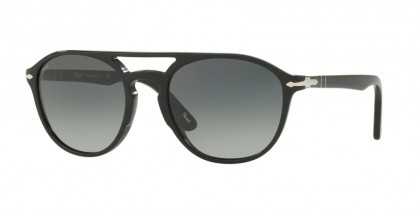 Persol 3170S 901471