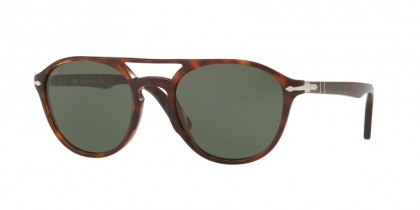 Persol 3170S 901531
