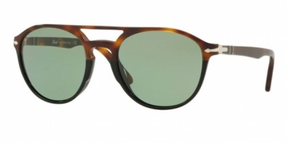 Persol 3170S 905552