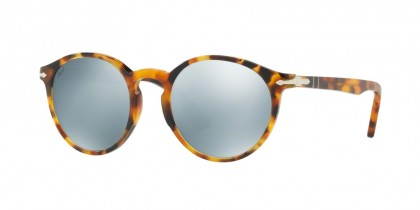 Persol 3171S 105230