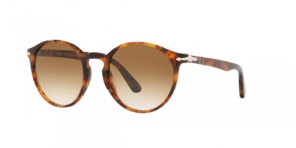 Persol 3171S 108 51