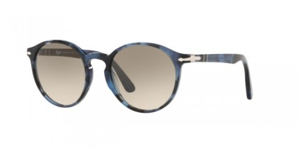 Persol 3171S 110532