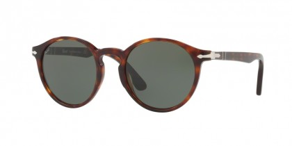 Persol 3171S 24 31