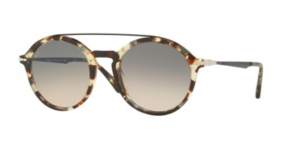 Persol 3172S 105732