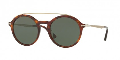 Persol 3172S 24 31