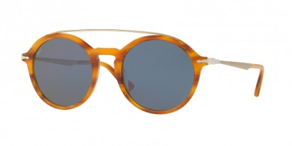 Persol 3172S 960 56