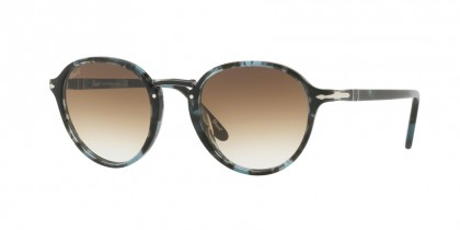 Persol 3184S 106251