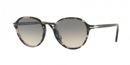 Persol 3184S 106332