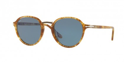 Persol 3184S 106456