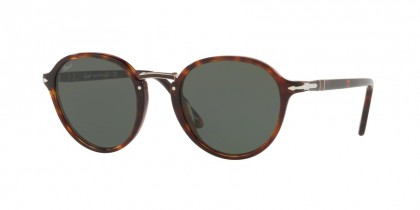 Persol 3184S 24 31