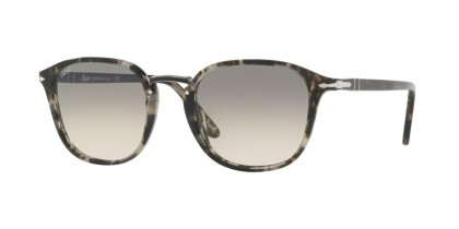Persol 3186S 106332