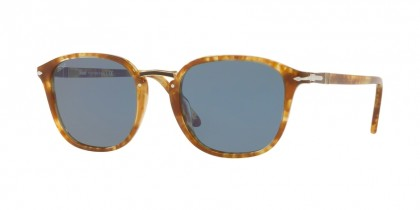 Persol 3186S 106456