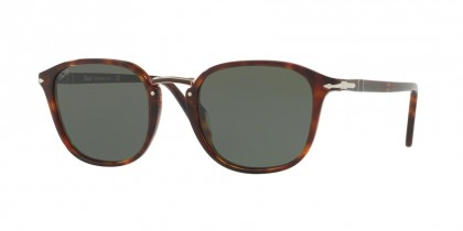 Persol 3186S 24 31