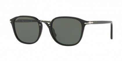 Persol 3186S 95 31