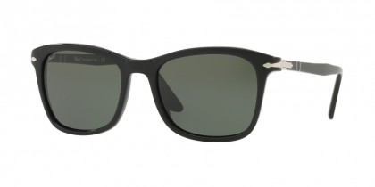Persol 3192S 95 31